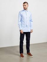 Polo Ralph Lauren Texture Long Sleeve Shirt