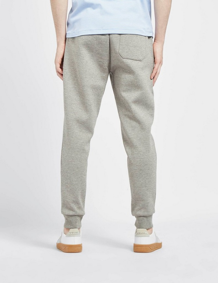 Polo Ralph Lauren Fleece Track Pants