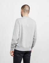 Polo Sport Polo Sport Fleece Sweatshirt