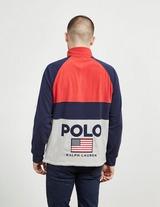 Polo Ralph Lauren Active Half Zip Fleece