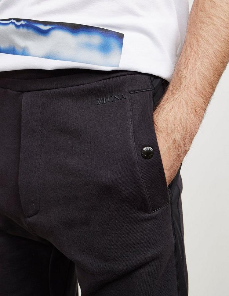 Z Zegna Elast Track Pants