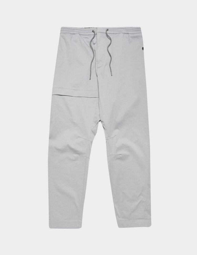 Z Zegna Tech Trousers