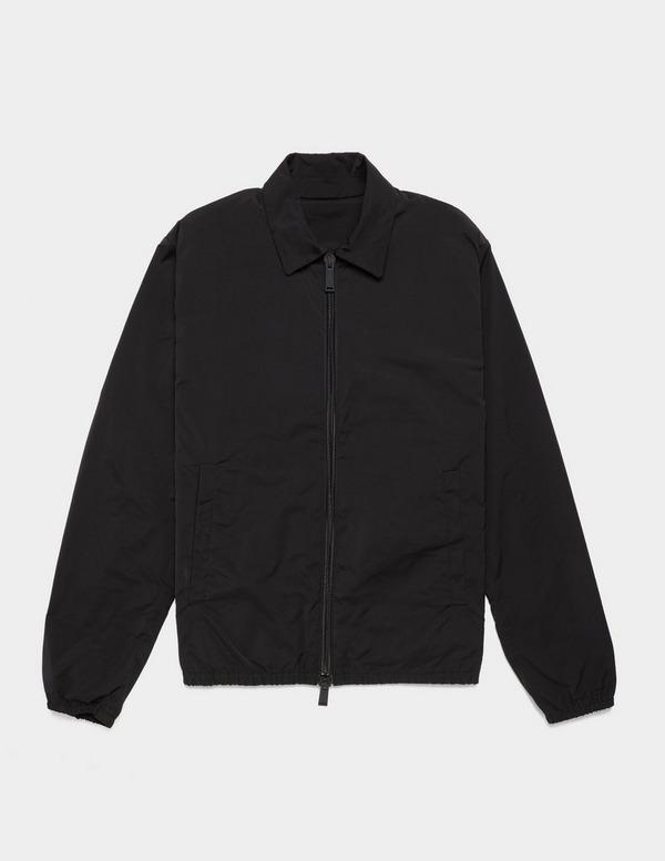 Dsquared2 Care Label Jacket