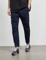 Dsquared2 Cotton Cargo Pants