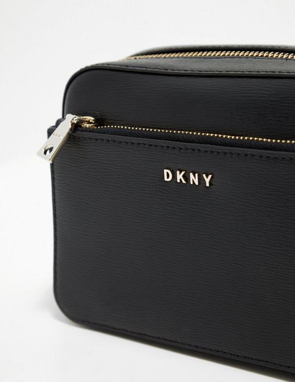 DKNY Bryant Shoulder Bag