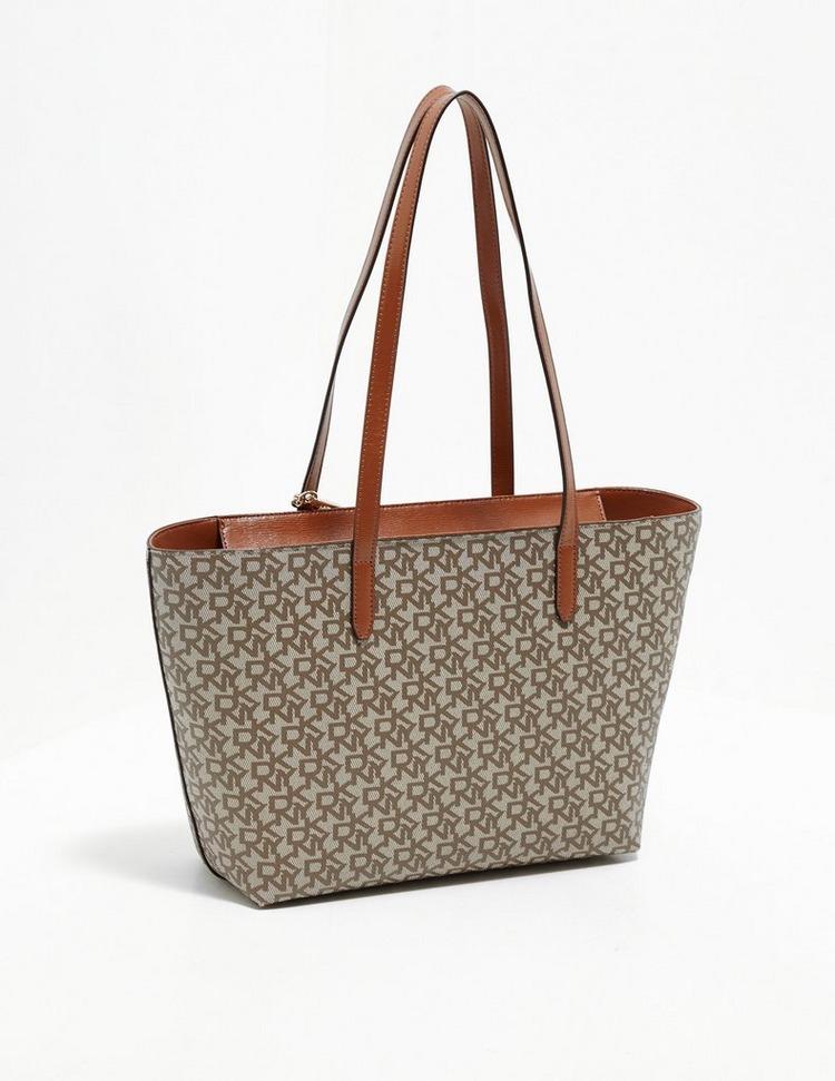 DKNY Bryant Tote Bag