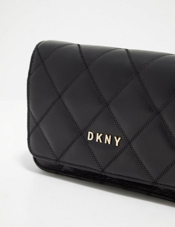 DKNY Sofia Small Shoulder Bag