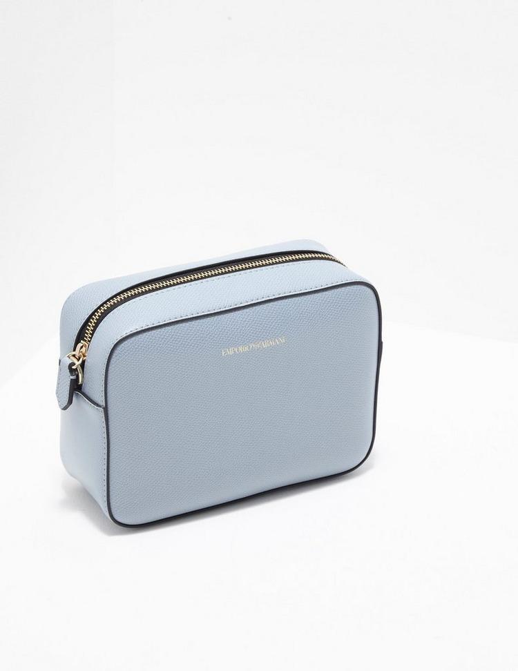 Emporio Armani Mini Camera Bag