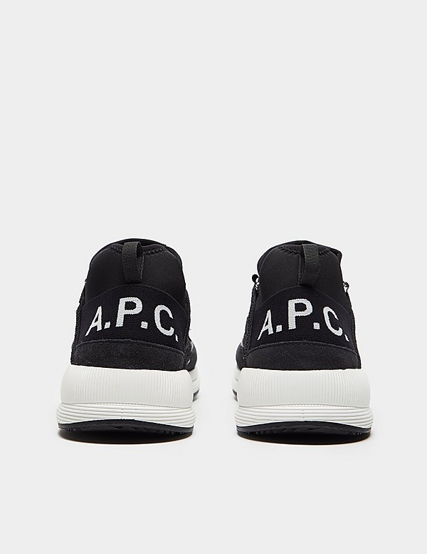 A.P.C Chunk Trainer