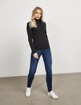 Emporio Armani J20 Skinny Jeans