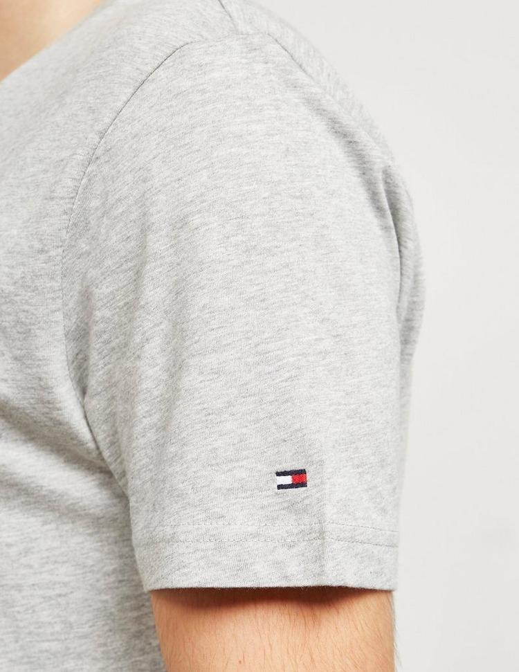 Tommy Hilfiger Core Logo Short Sleeve T-Shirt