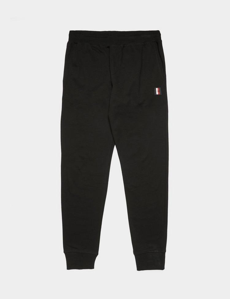 Tommy Hilfiger Flex Cuff Fleece Pants