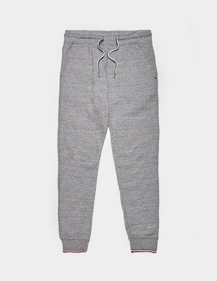 Tommy Hilfiger Mouline Fleece Pants