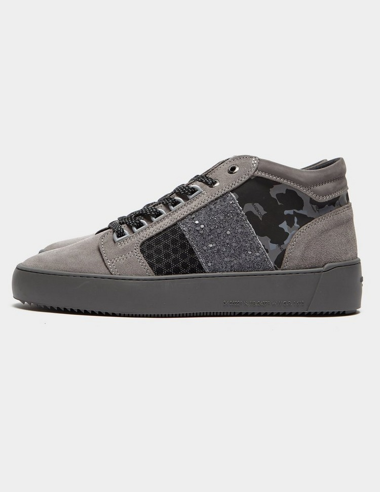 Android Homme Propulsion Mid Camo