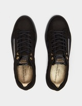 Android Homme Venice Trainers - Exclusive