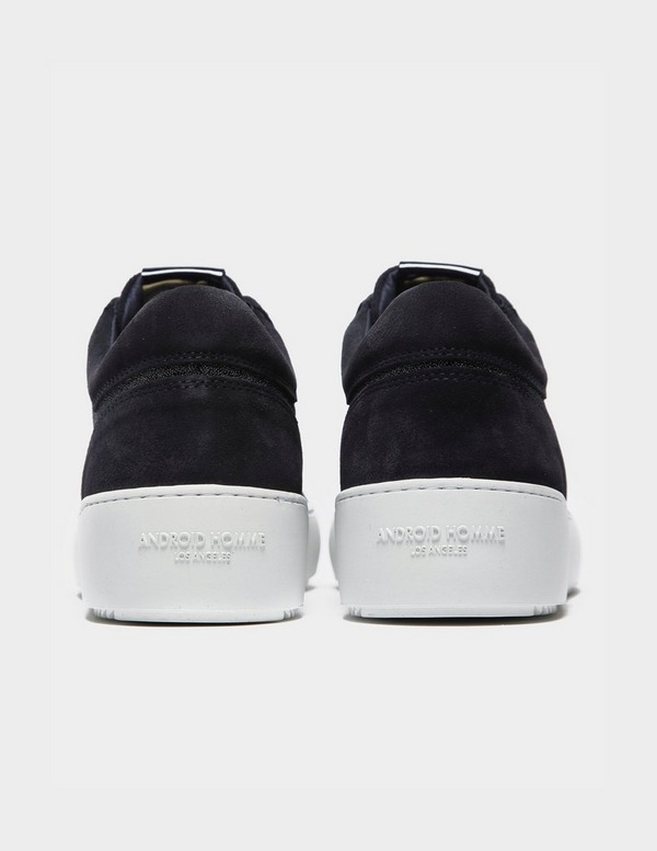 Android Homme Venice Trainers