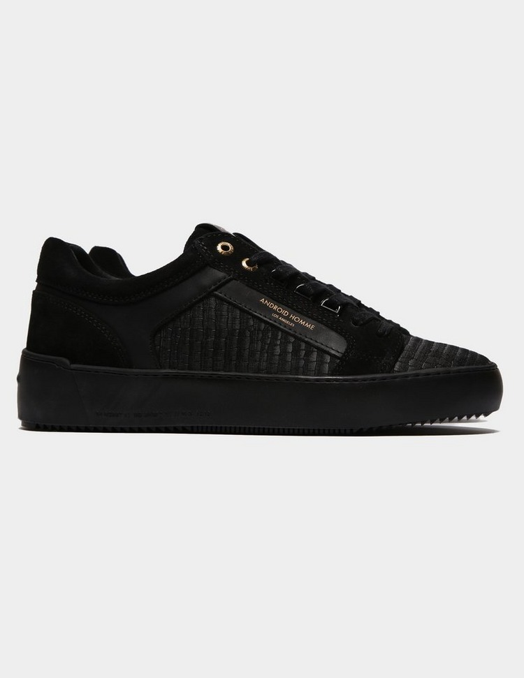 Android Homme Venice Viper Trainers