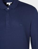 Lacoste Paris Polo Shirt