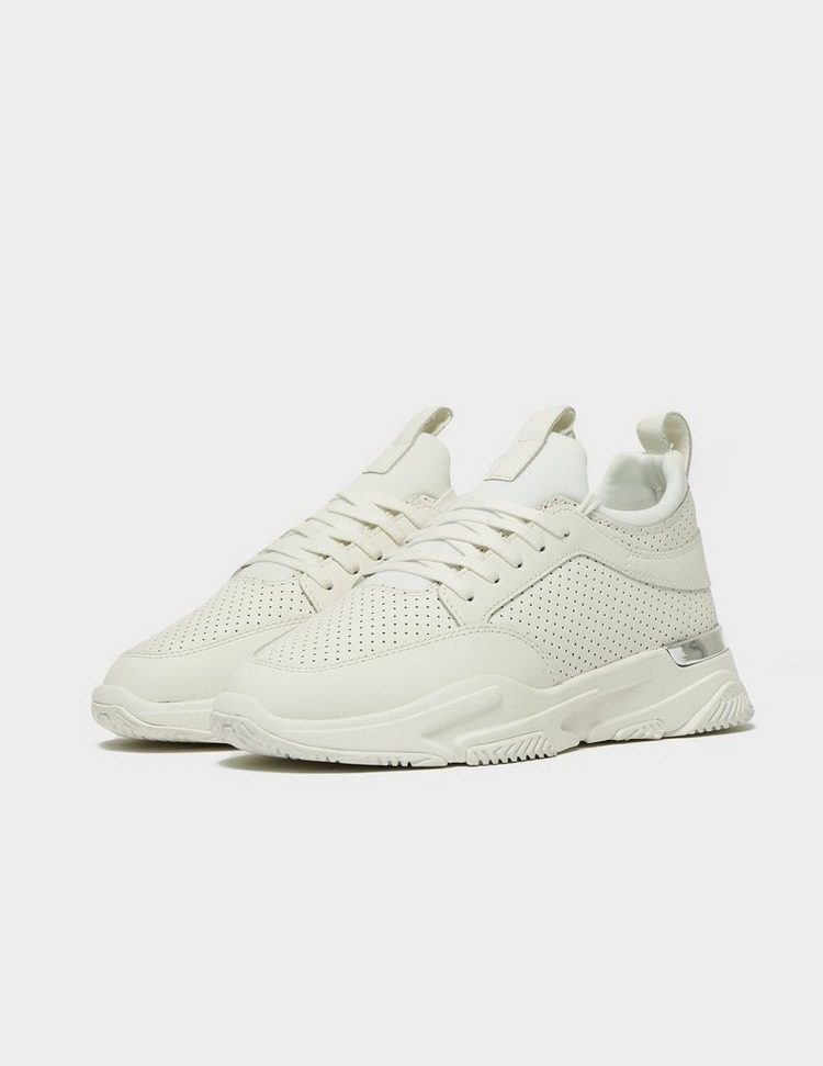 Mallet Dalston Trainers