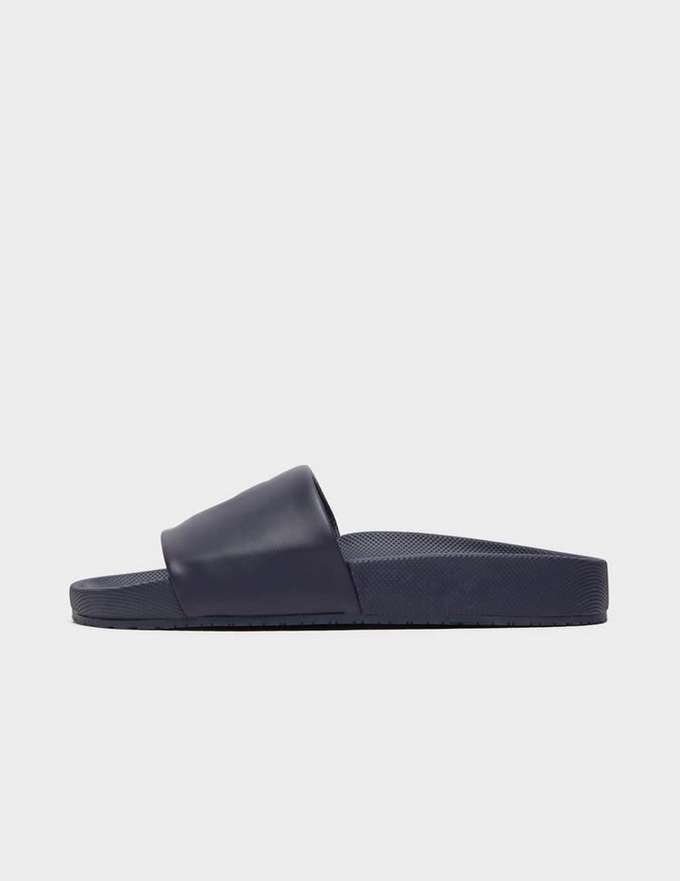 Polo Ralph Lauren Cayson Slides