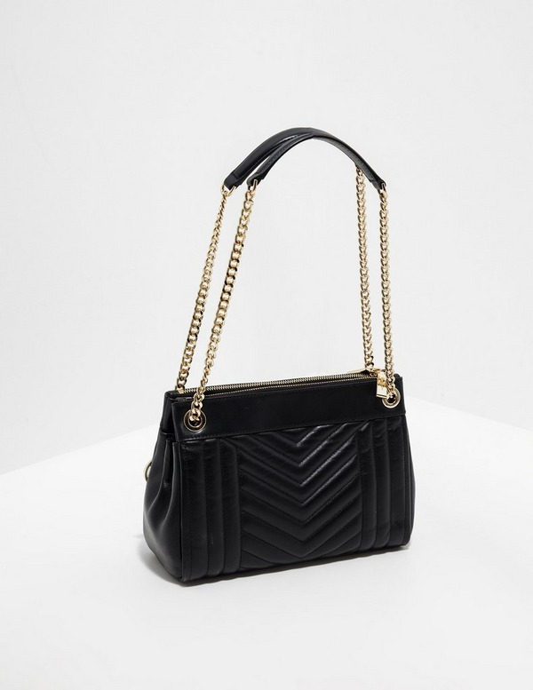Michael Kors Susan Small Shoulder Bag