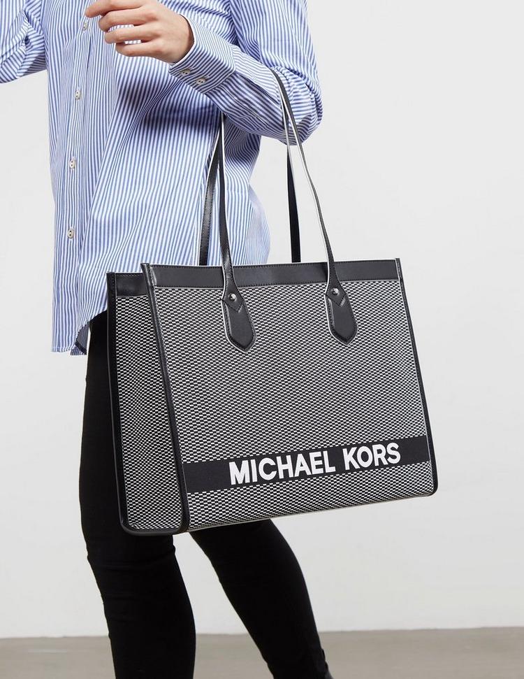 Michael Kors Large Bay Tote bag