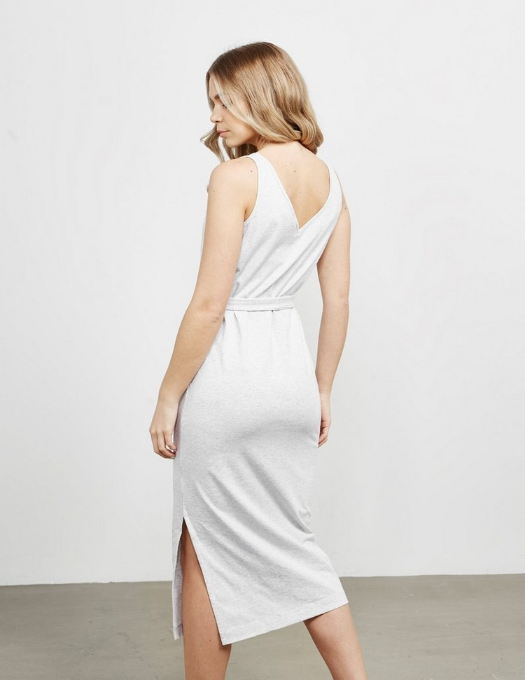 Barbour International Podium Dress