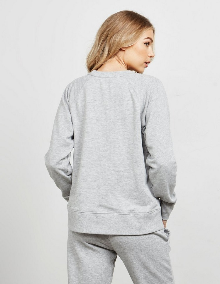 DKNY Sport Logo Sweatshirt