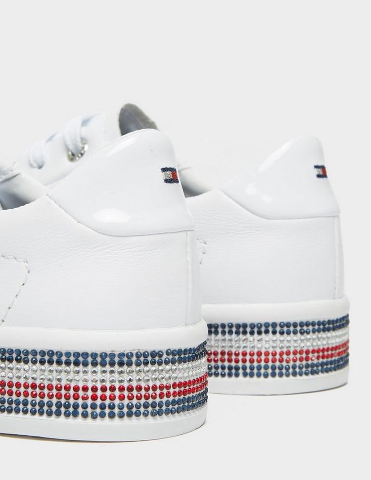 Tommy Hilfiger Jewel Sneaker