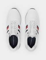 Tommy Hilfiger Mesh City Trainers