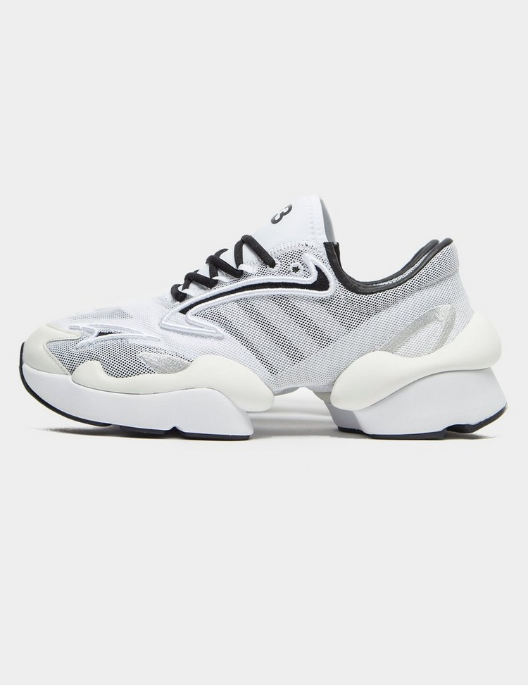 Y-3 Ren Split Trainers
