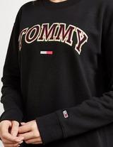 Tommy Jeans Neon Logo Dress