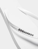 Dsquared2 Flip Flops