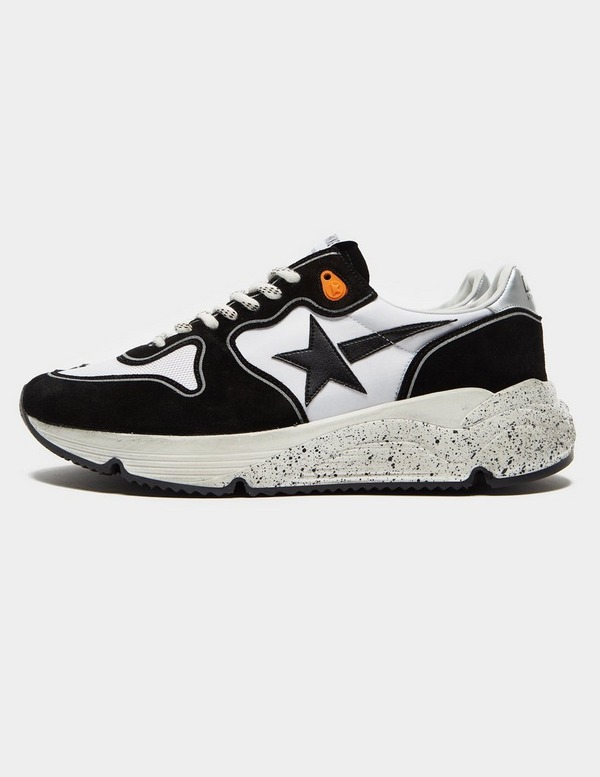 Golden Goose Deluxe Brand Star Runner