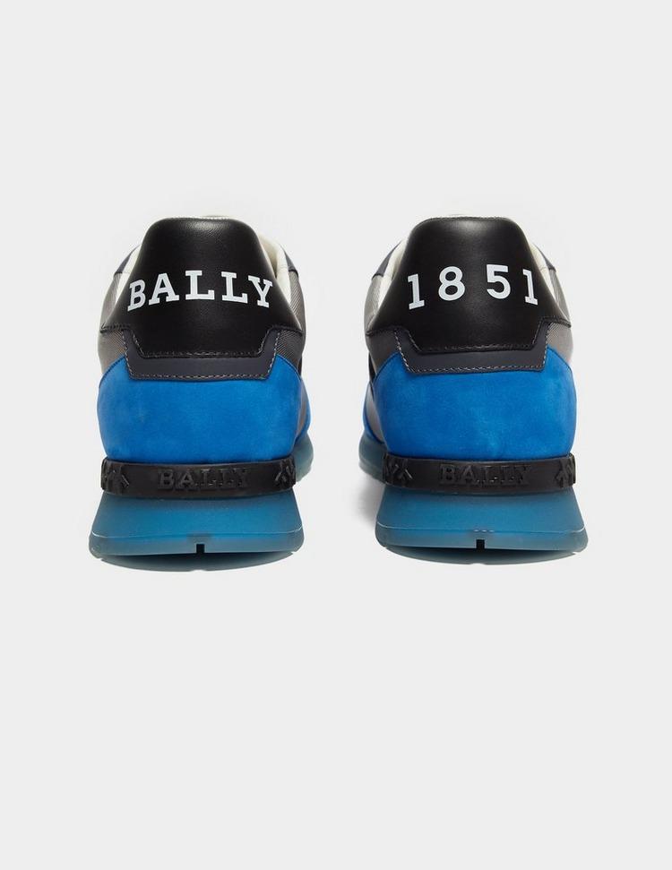 Bally Astfeld Runner