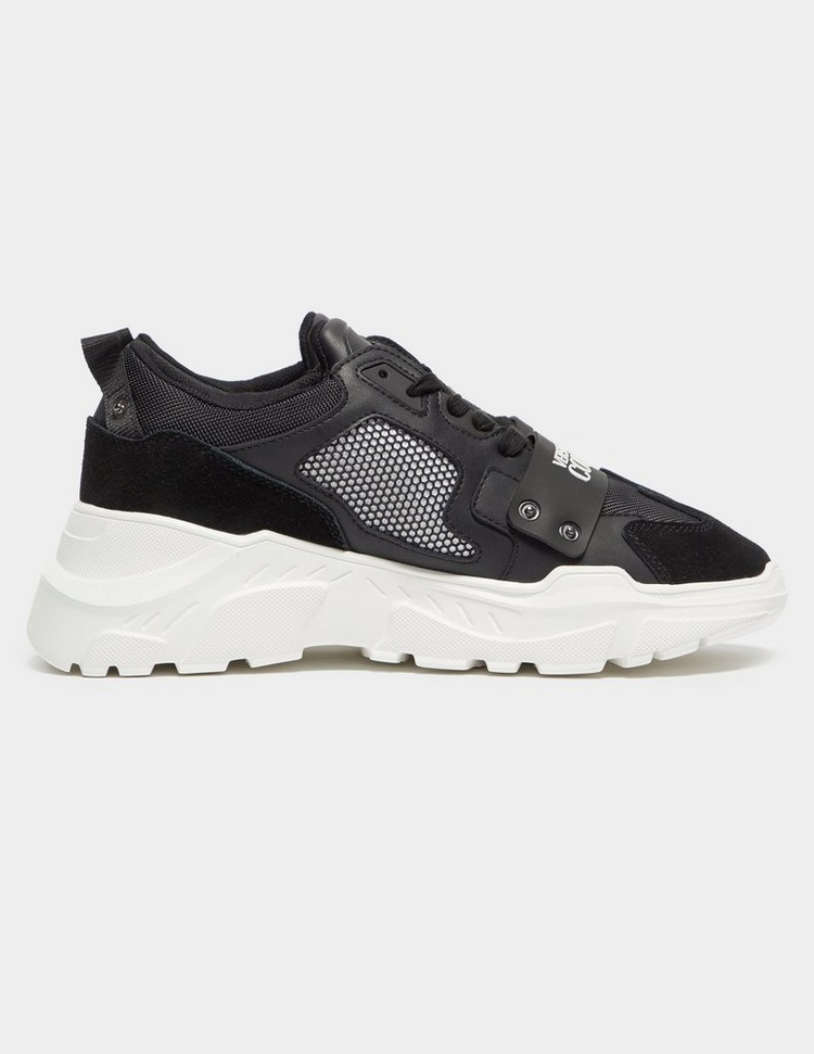 Versace Jeans Couture Speed Trainers