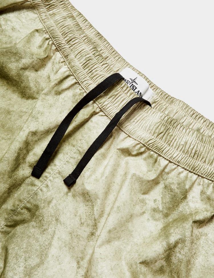 Stone Island Dust Cargo Pants