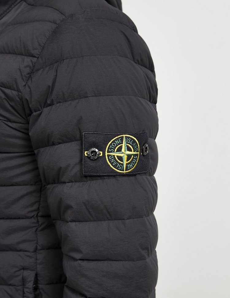 Stone Island Lightweight Down Jacket