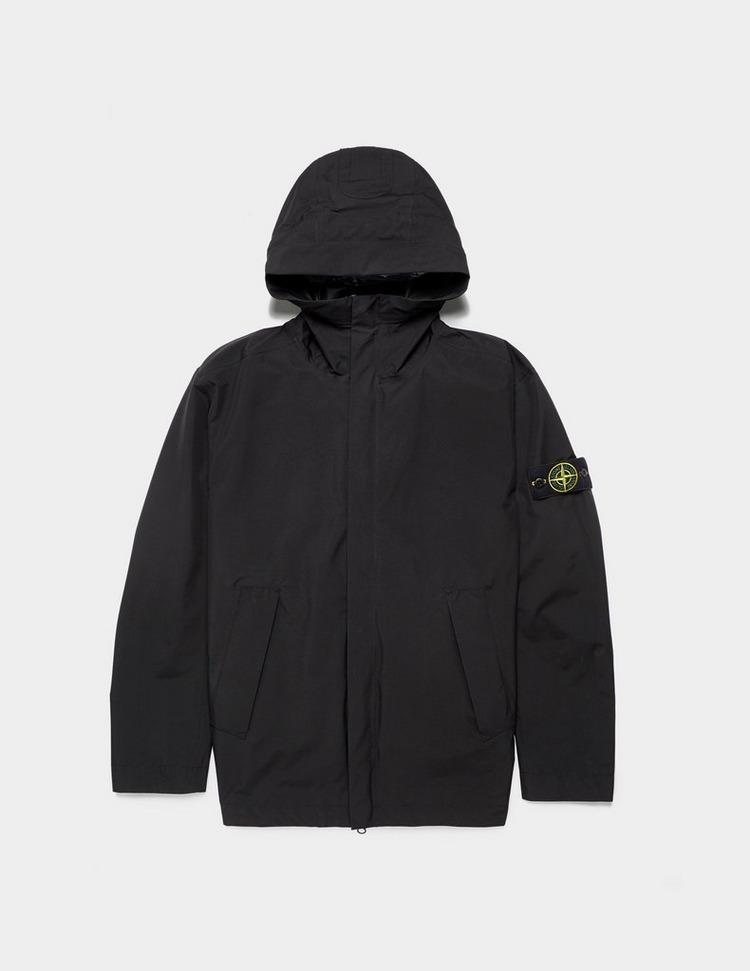 Stone Island Goretex Hooded Jacket