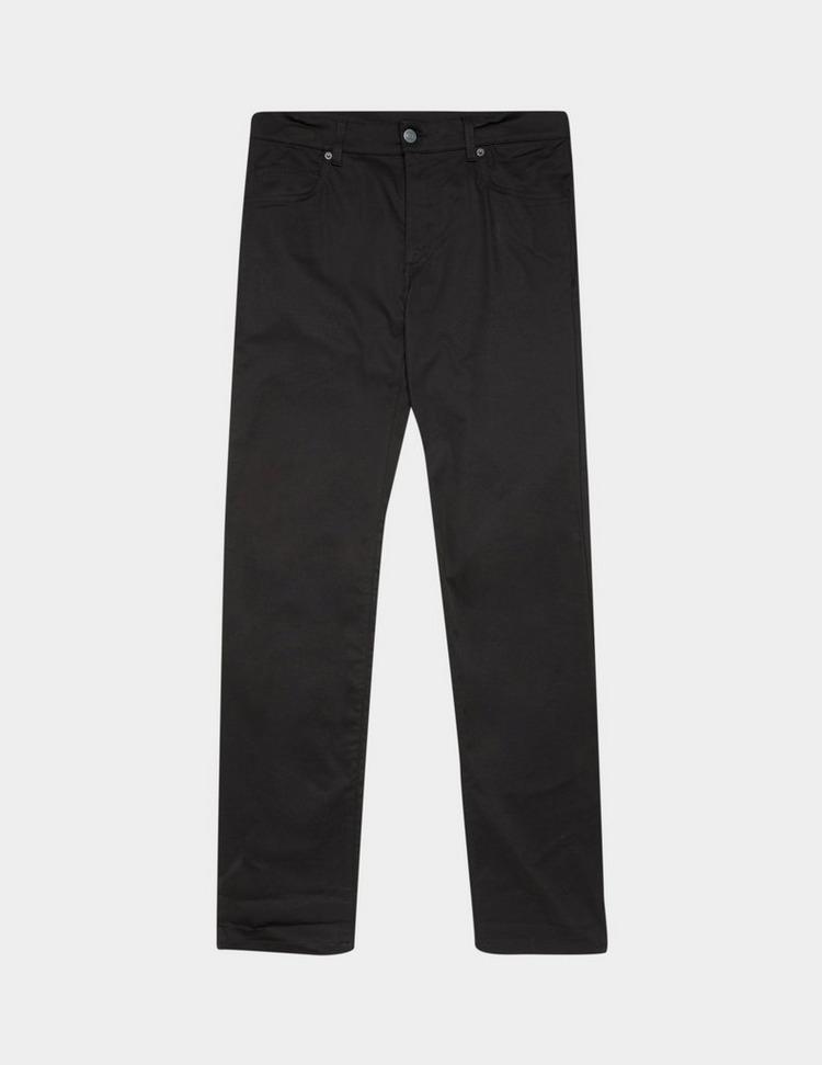 Moschino Warp Slim Jeans