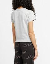 Calvin Klein Underwear One Small Logo T-Shirt
