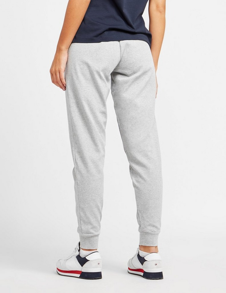 Tommy Hilfiger '85 Lounge Pants Women's