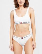 Tommy Hilfiger Underwear '85 Bralette