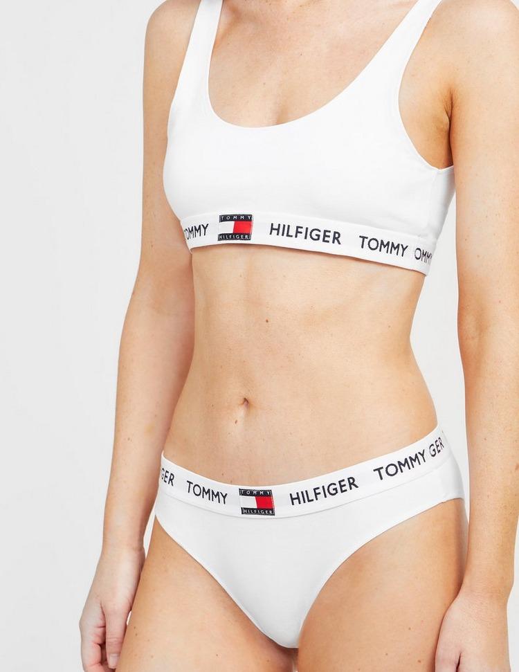 Tommy Hilfiger Underwear '85 Briefs