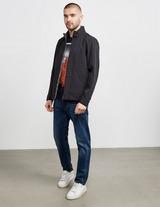 Z Zegna Technical Lightweight Jacket