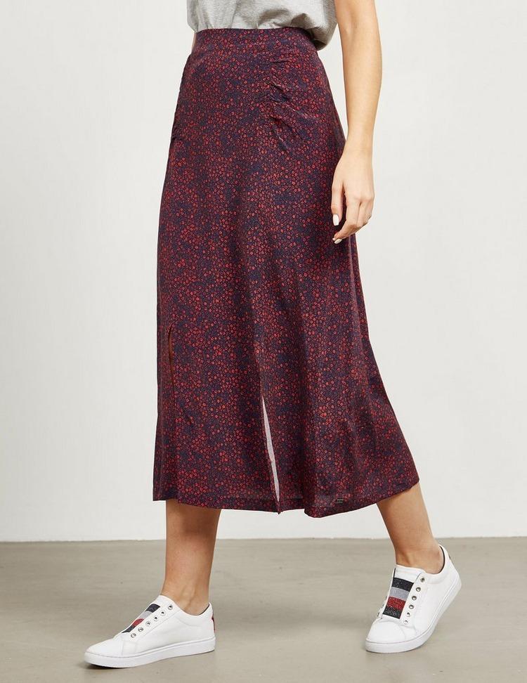 Tommy Hilfiger Kacy Floral Skirt