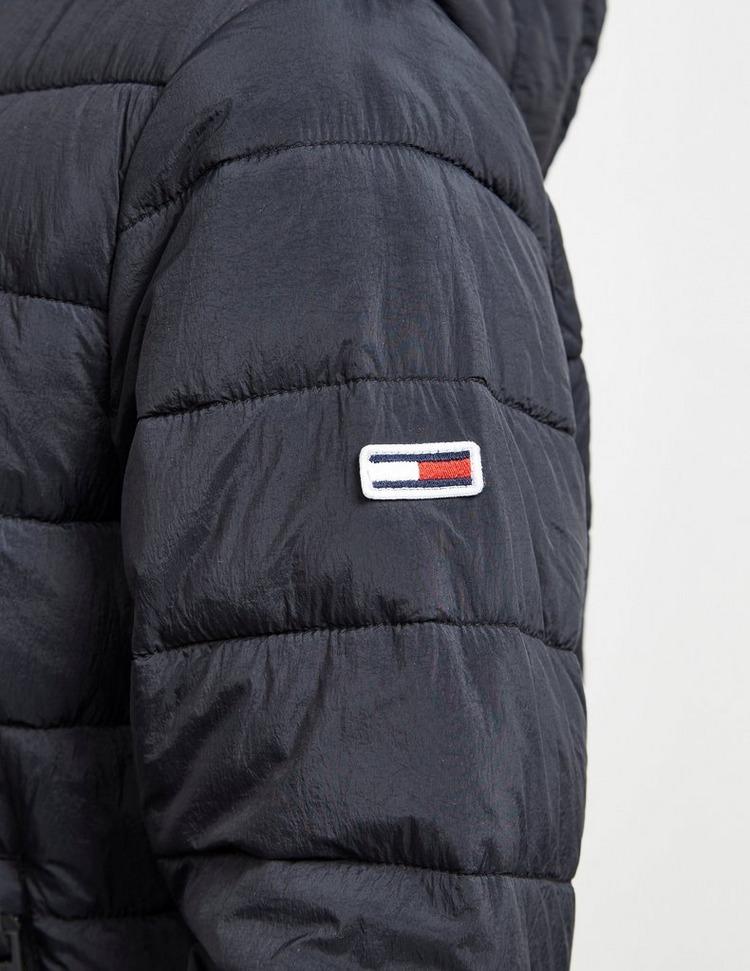 Tommy Jeans Padded Tape Jacket