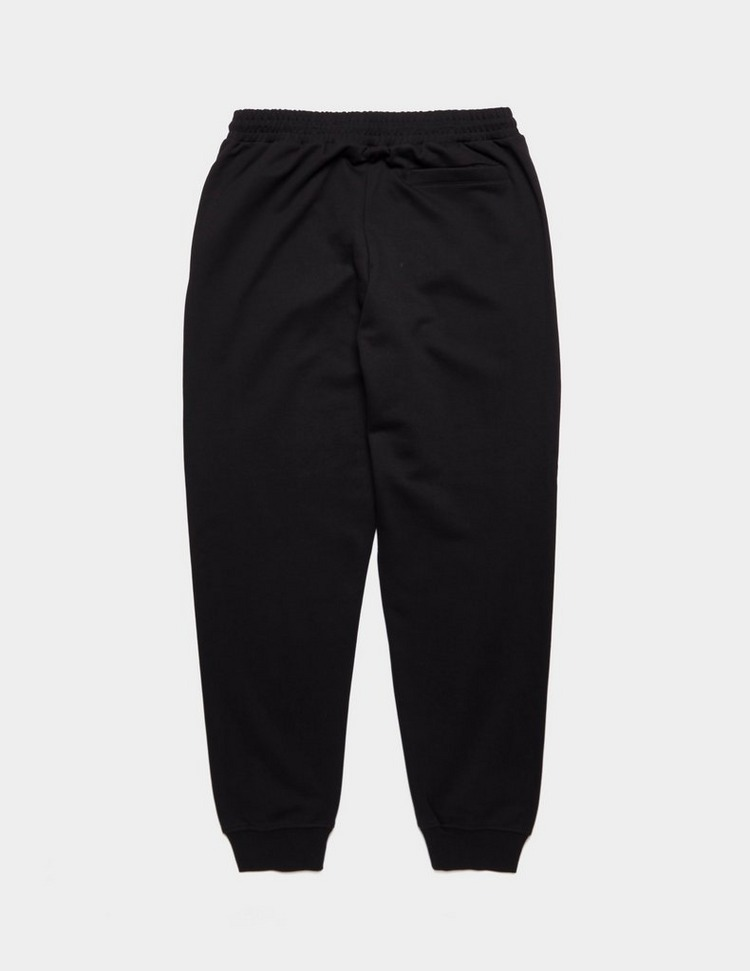 McQ Alexander McQueen Face Track Pants