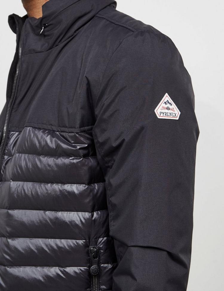 Pyrenex Laudon Padded Jacket