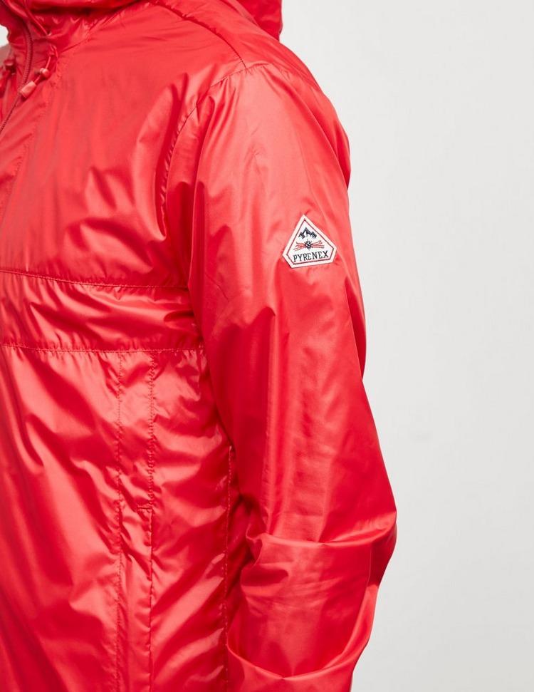 Pyrenex Abodi Lightweight Jacket